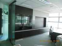 6_The-Executive-Office