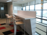 8_The-Executive-Office