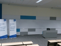 9_Lecture-Room